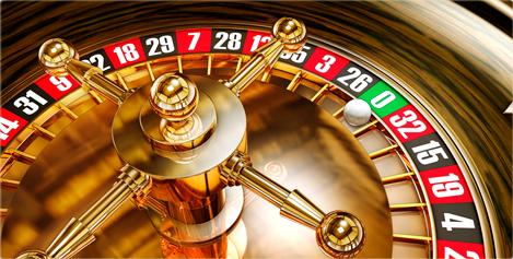 Лидер бет казино виртуальное русское казино онлайн в инте